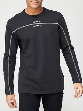 adidas-originals-long-sleeve-t-shirt-black