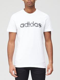 adidas-camo-linear-t-shirt-white