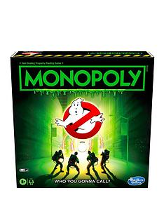 monopoly-game-ghostbusters-edition