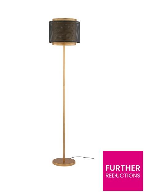 arlo-mesh-floor-lamp