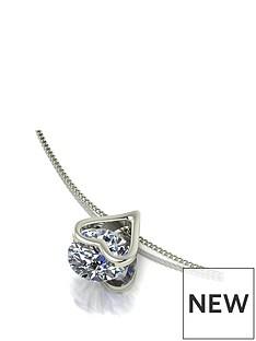 moissanite-moissanite-9ct-white-gold-1ct-total-heart-pendant
