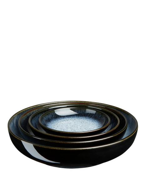 denby-halo-nesting-bowl-set