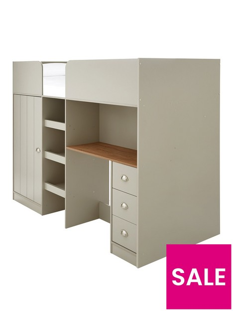 atlanta-high-sleeper-with-desk-drawers-and-wardrobe-with-mattress-options-buy-and-save