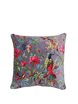 riva-home-paradise-cushion