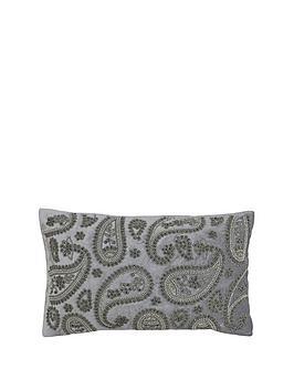 riva-home-cochin-cushion