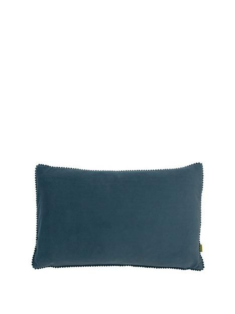riva-home-cosmo-cushion
