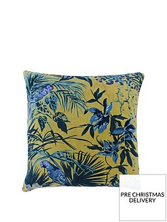 riva-home-amazon-jungle-cushion