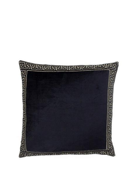 riva-home-apollo-cushion