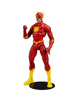 dc-multiverse-7-action-figutr-wv3-modern-comic-flash