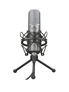trust-gxt242-lance-microphone
