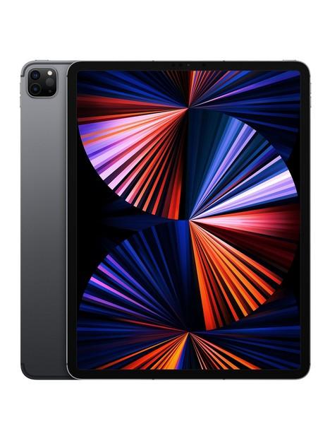apple-ipad-pro-m1nbsp2021-512gb-wi-fi-amp-cellular-129-inch-space-grey