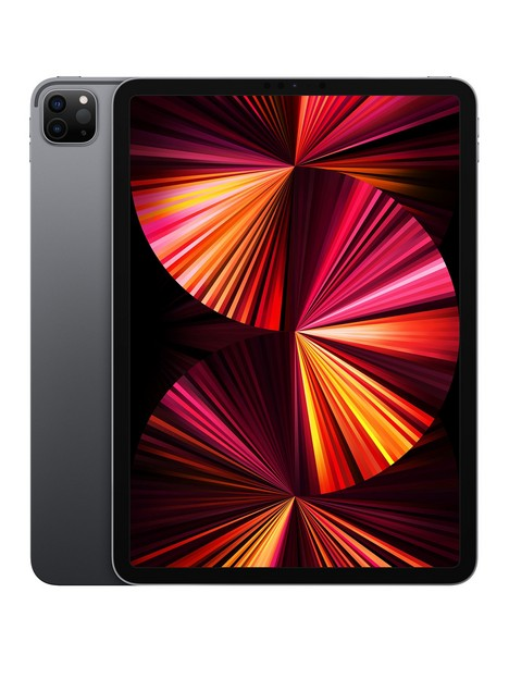 apple-ipad-pro-m1nbsp2021-128gb-wi-fi-11-inch-space-grey