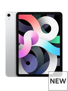 apple-ipad-air-2020-64gb-wi-fi-amp-cellular-109-inch-silver