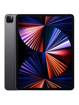 apple-ipad-pro-m1nbsp2021-256gb-wi-fi-129-inch-space-grey