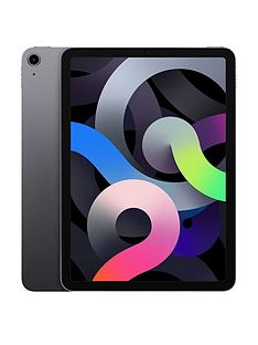 apple-ipad-air-2020-64gb-wi-fi-109-inch-space-grey
