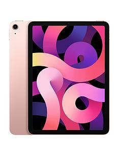 apple-ipad-air-2020-64gb-wi-fi-109-inch-rose-gold