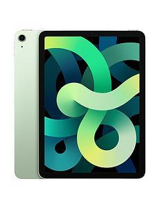 apple-ipad-air-2020-256gb-wi-fi-109-inch-green