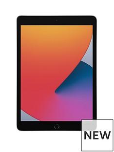 apple-ipad-2020-128gb-wi-fi102-inch-space-grey