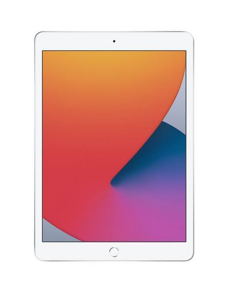 apple-ipad-2020-32gb-wi-finbsp102-inch-silver