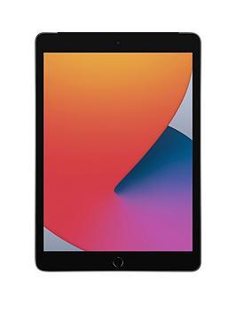 apple-ipad-2020-128gb-wi-fi-amp-cellularnbsp102-inch-space-grey