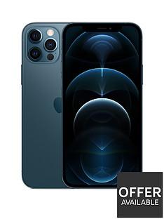 apple-iphone-12-pro-128gb-pacific-blue