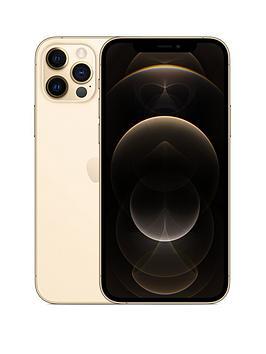 Apple Iphone 12 Pro, 512Gb - Gold