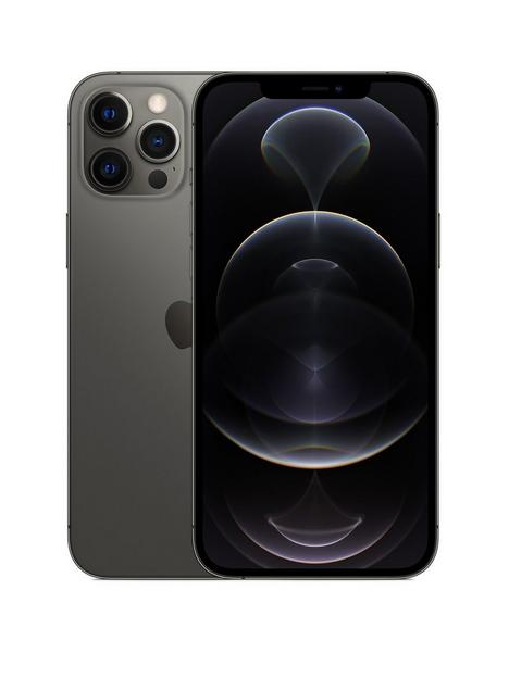 apple-iphone-12-pro-max-256gb-graphite