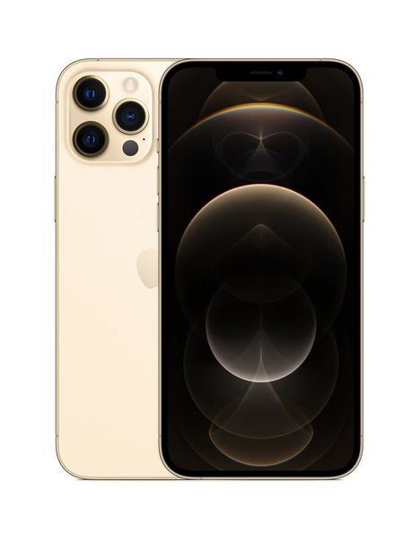 apple-iphone-12-pro-max-256gb-gold