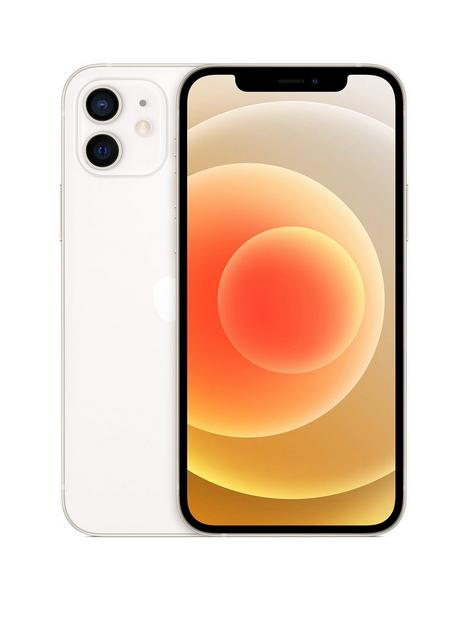 apple-iphone-12-128gb-white