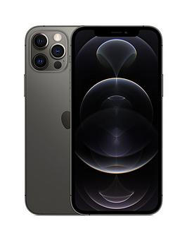 Apple Iphone 12 Pro, 128Gb - Graphite