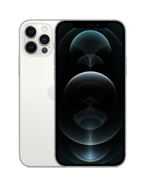 apple-iphone-12-pronbsp128gb-silver