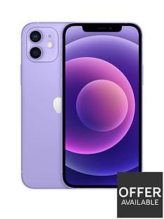 apple-iphone-12-128gb-purple