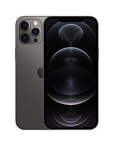 apple-iphone-12-pro-max-512gb-graphite