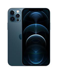 apple-iphone-12-pro-max-512gb-pacific-blue
