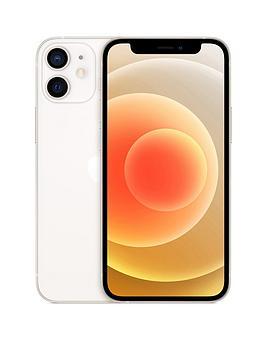 apple-iphone-12-mininbsp64gb-white