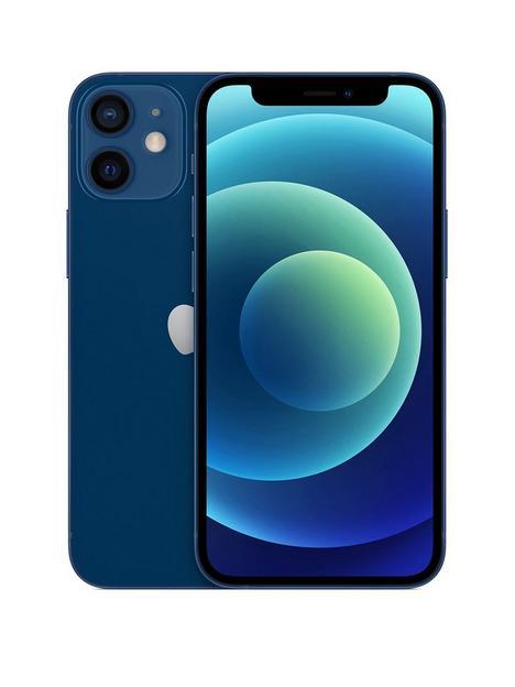 apple-iphone-12-mini-128gb-blue