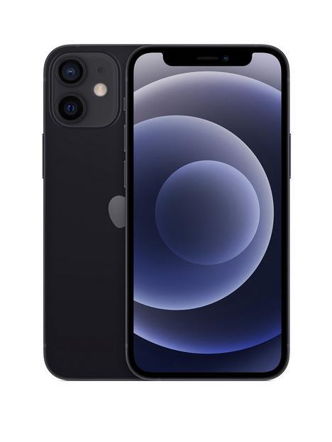 apple-iphone-12-mini-256gb-black
