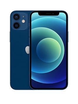 apple-iphone-12-mini-256gb-blue
