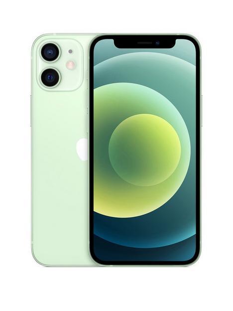apple-iphone-12-mini-256gb-green