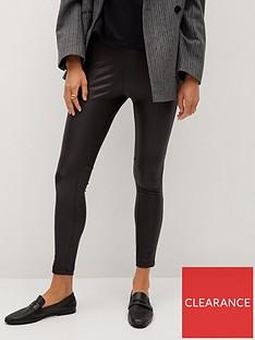 mango-pu-leggings-black