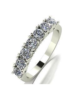 moissanite-moissanite-9ct-white-gold-1ct-equivalent-eternity-ring