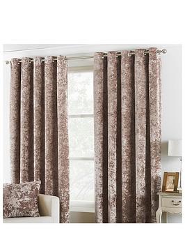 riva-home-verona-eyelet-curtains