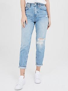 river-island-ripped-mom-jean-light-auth