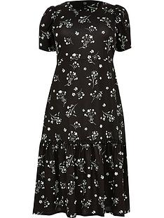 ri-plus-printed-midi-dress-print