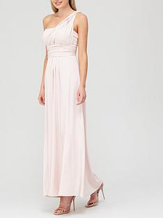 v-by-very-bridesmaids-ity-multiway-dress-blush