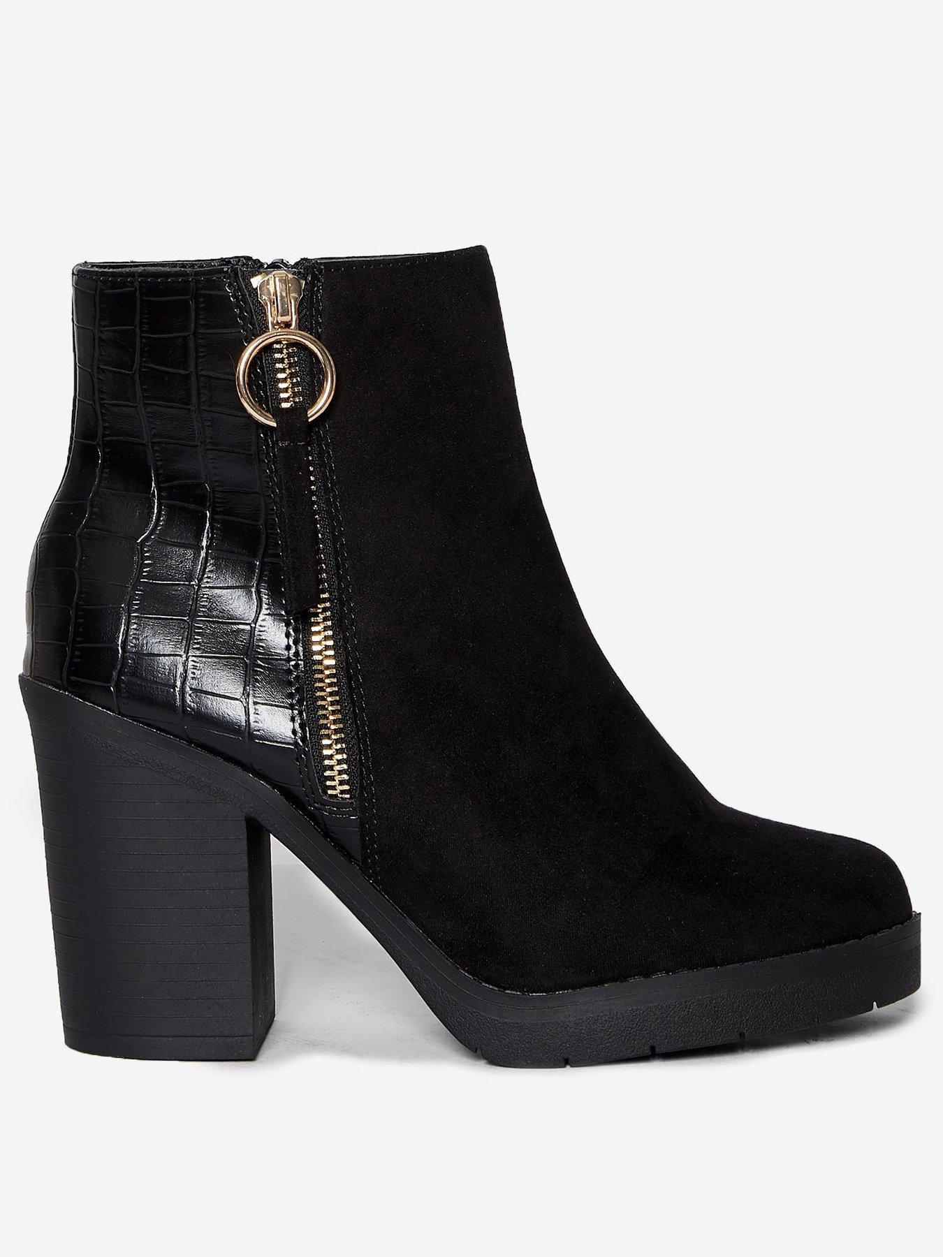Dorothy perkins | Boots | Shoes \u0026 boots