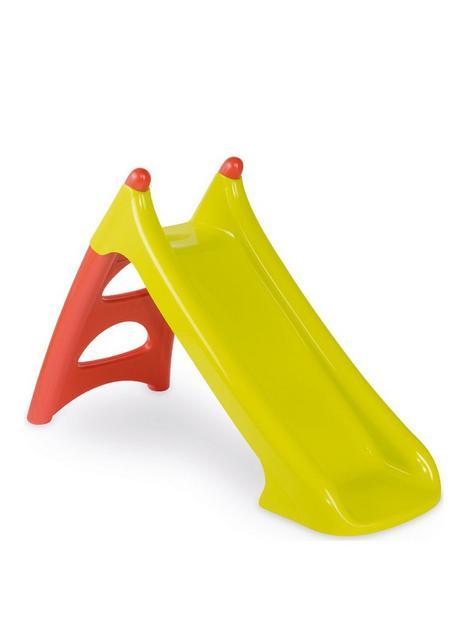 smoby-xs-slide