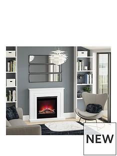 be-modern-orwell-electric-fireplace