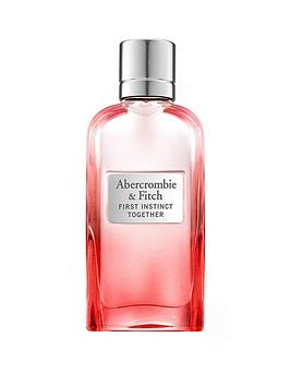 abercrombie-fitch-first-instinct-together-women-50ml-eau-de-parfum
