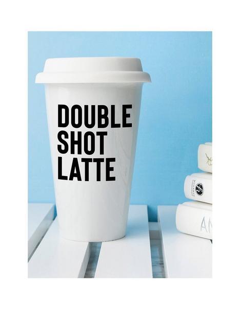 treat-republic-personalised-my-order-ceramic-travel-mug